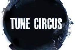 Tune Circus
