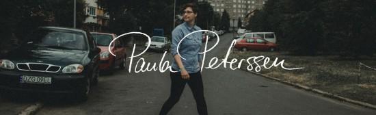 Paula Peterssen
