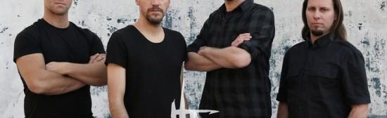 Hidden Timbre & DJ Darksense