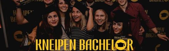 Kneipen Bachelor Dresden